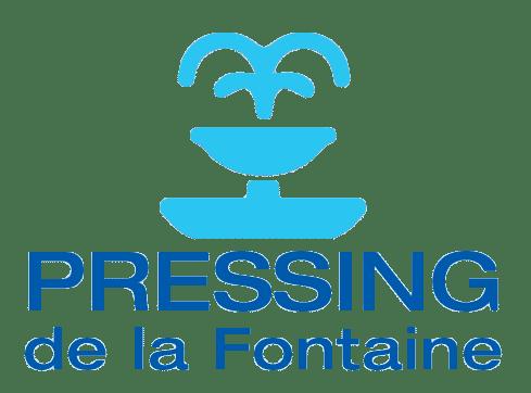 Pressing de la Fontaine